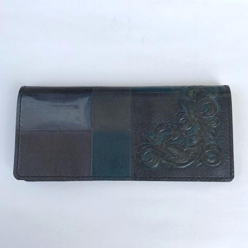 170308 長財布
