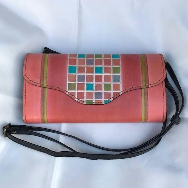 180201 お財布バッグ