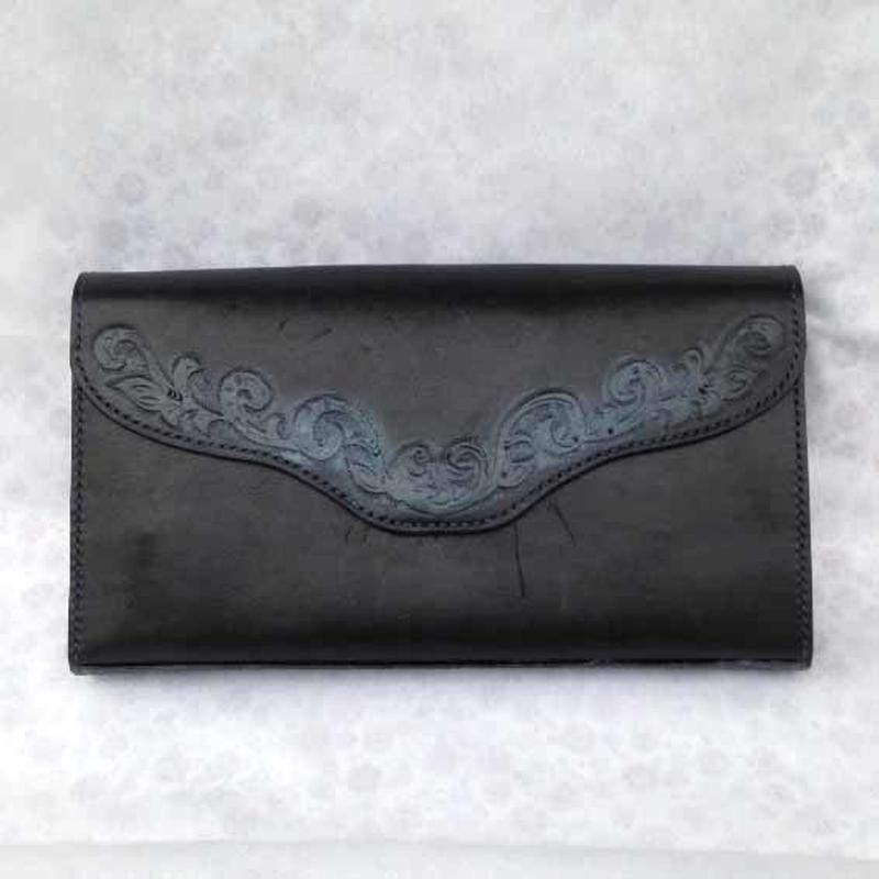 160601 セカンドバッグ