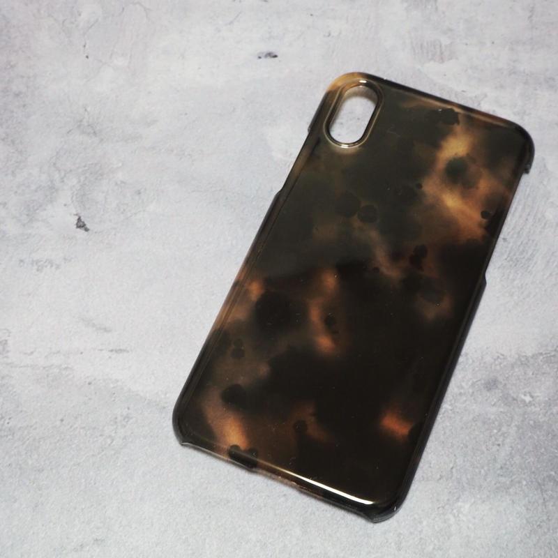 iPhone X,XS case bekkou