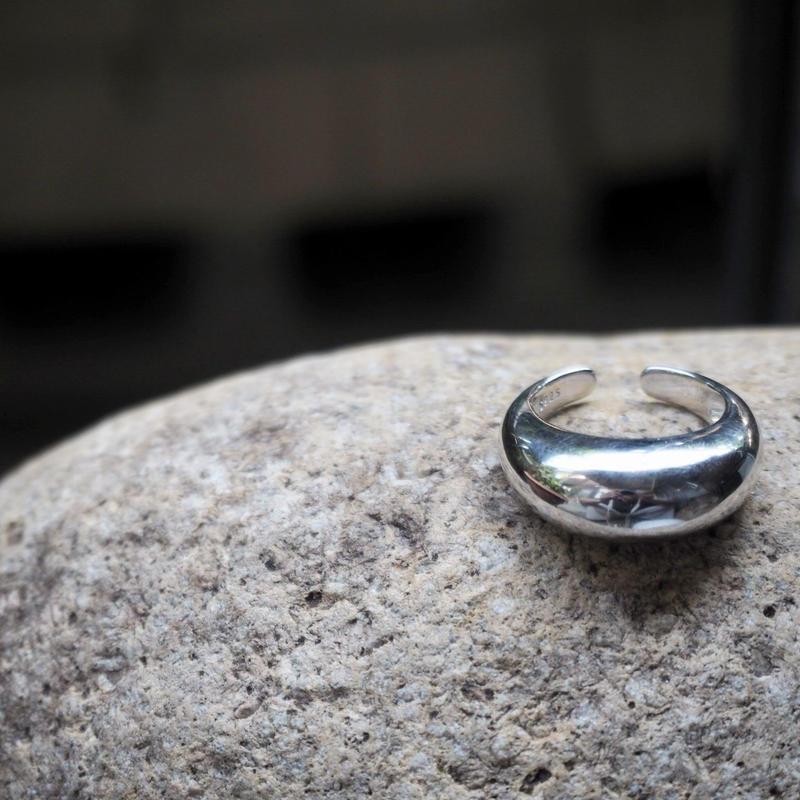 koronfo ring