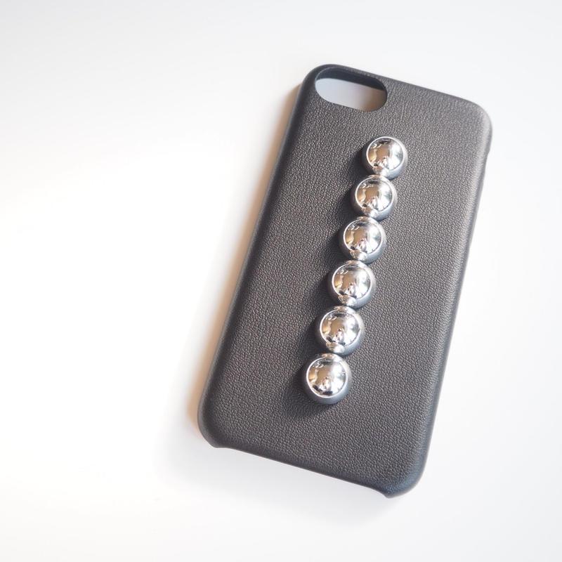 original stone case no.31 PU leather