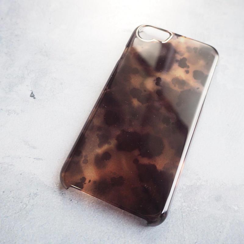 i phone 7/8case bekkou