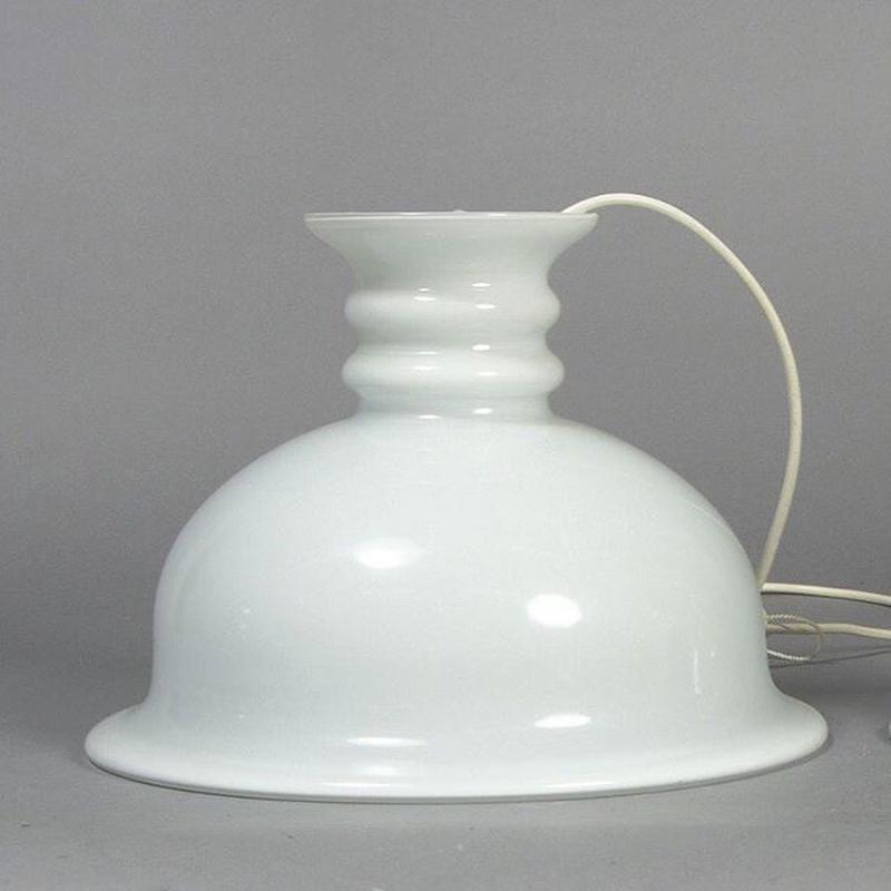 Kro Pendant Lamp