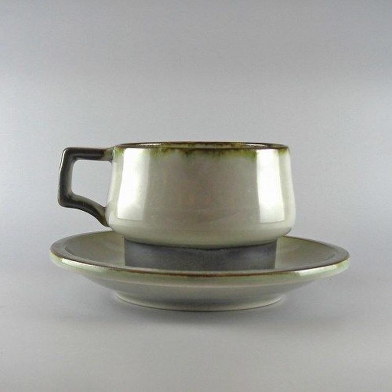 Tema ティーカップ&ソーサー