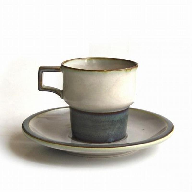 Tema コーヒーカップ&ソーサー