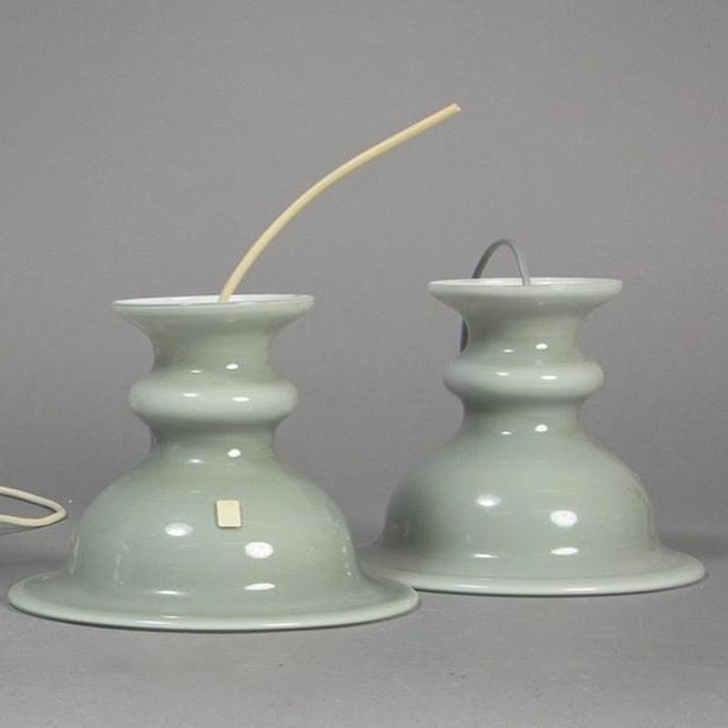 Tivoli pendant Lamp