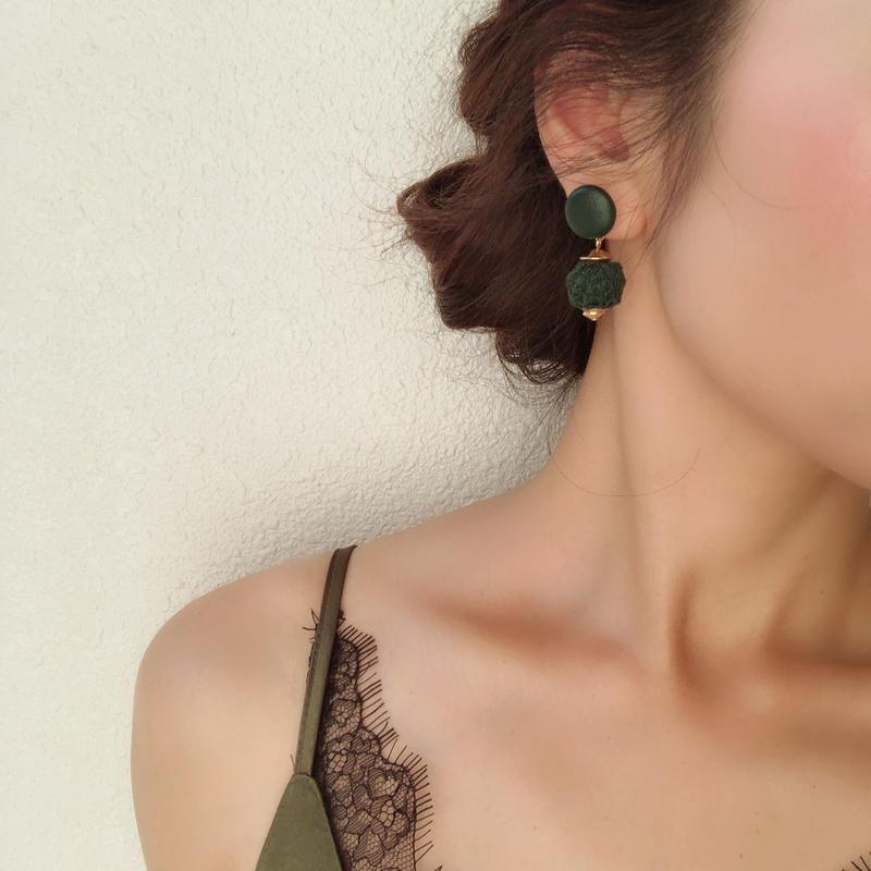 cotton yarn pierce