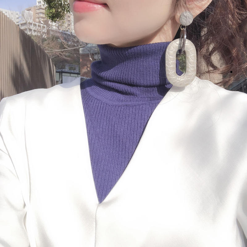 leather pierce