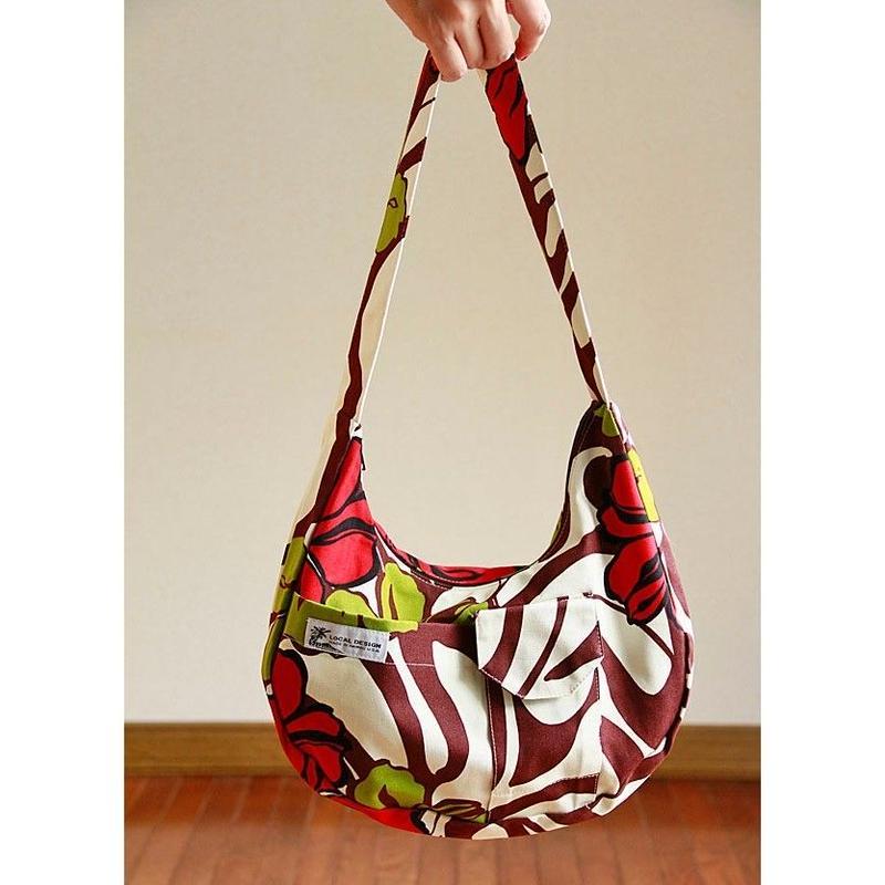 Local Design Moon Bag HNLS2777-8190