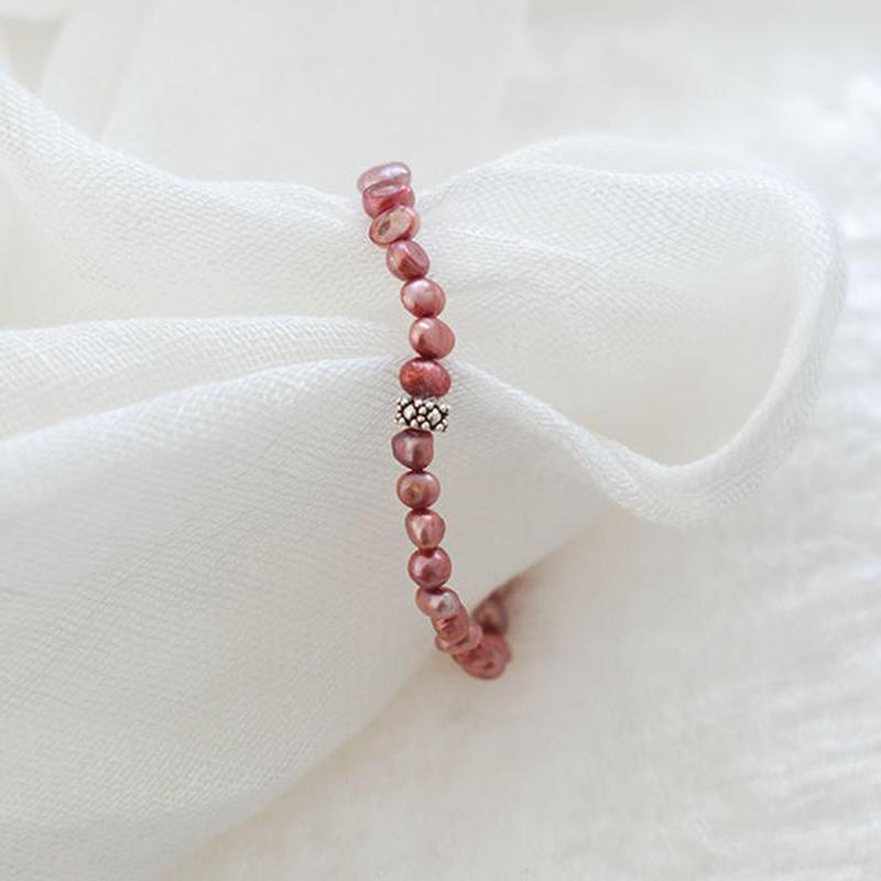Agnès-bracelet