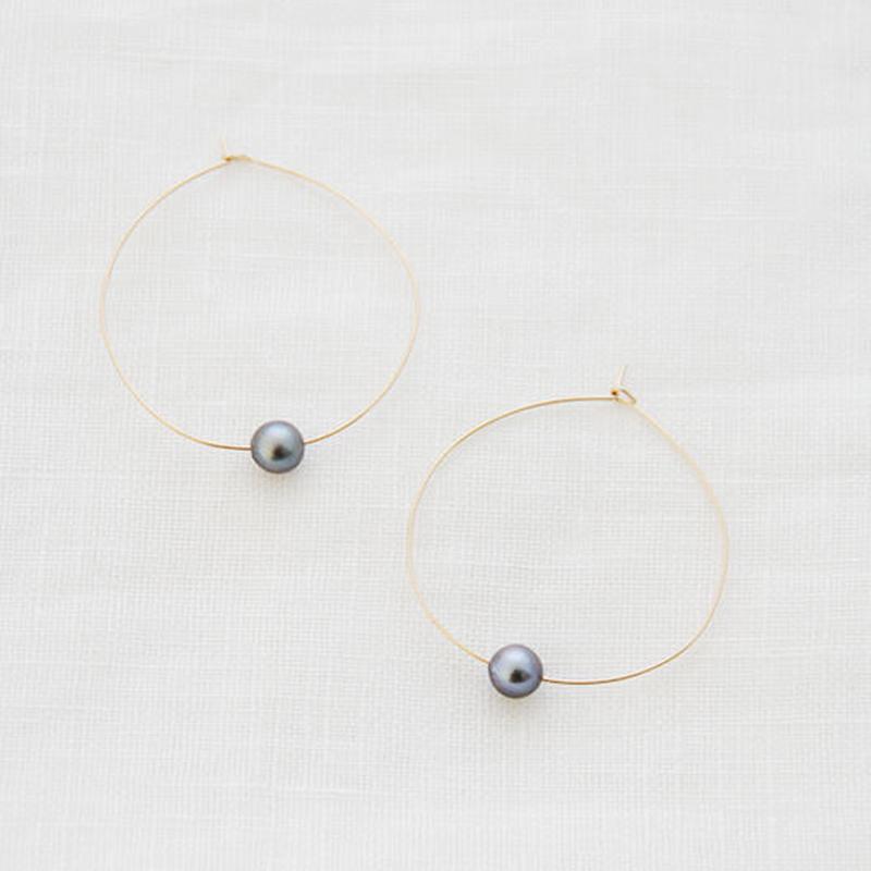 perle grise-p(再制作)
