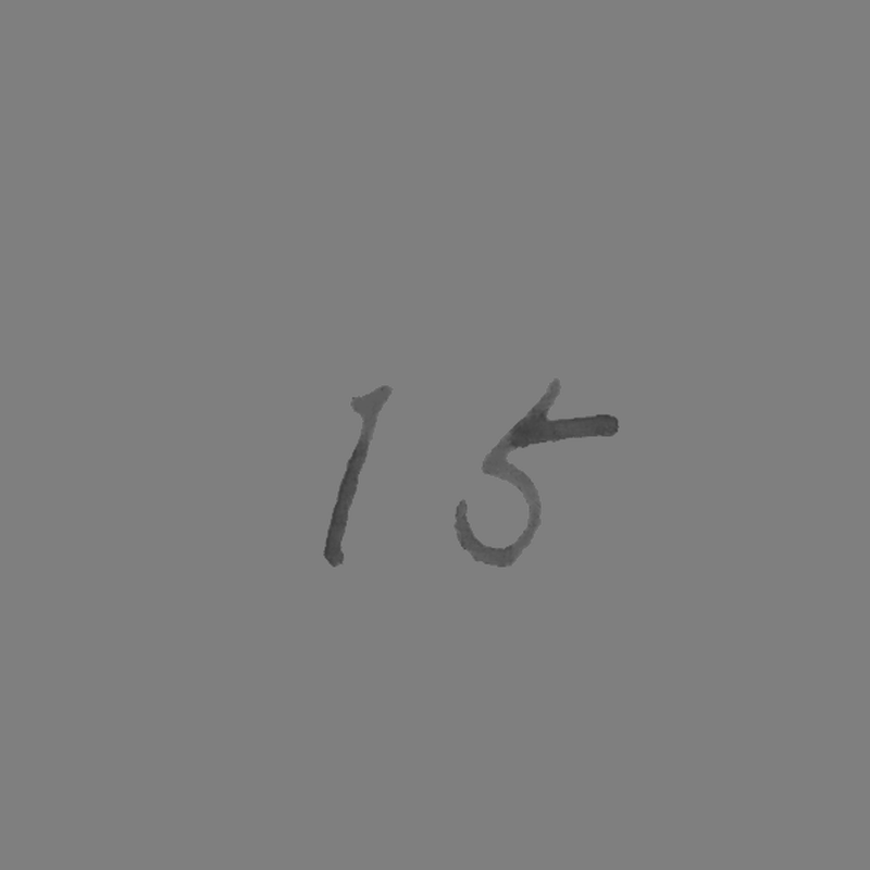 2019/07/15 Mon