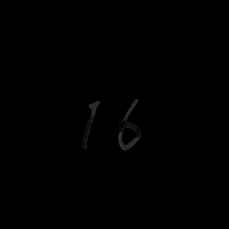 2019/04/16 Tue