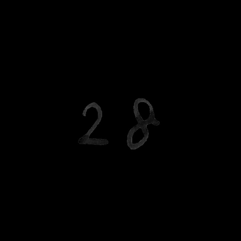2019/10/28 Mon