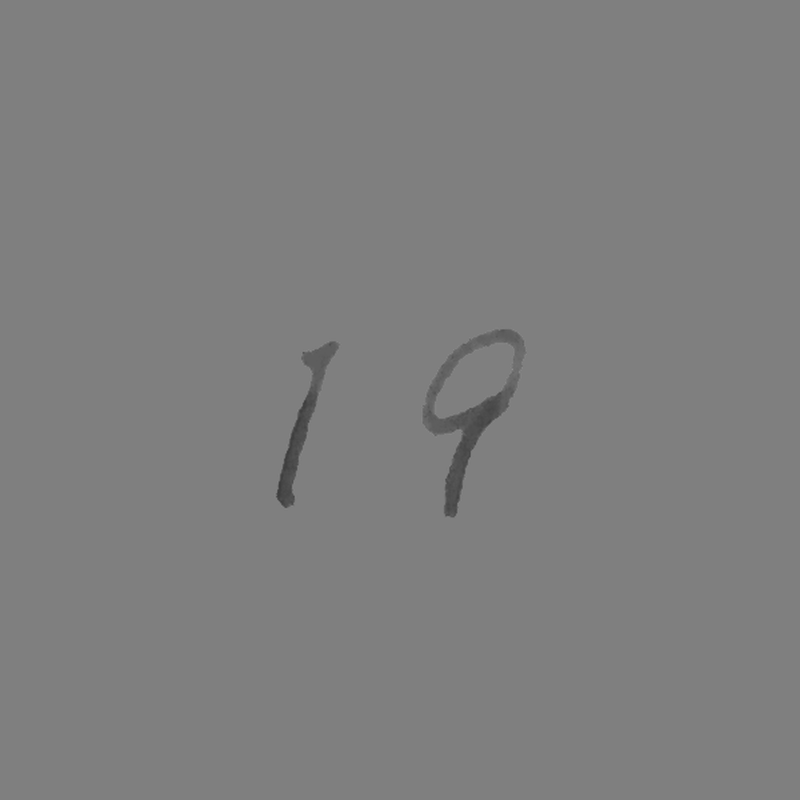 2019/01/19 Sat