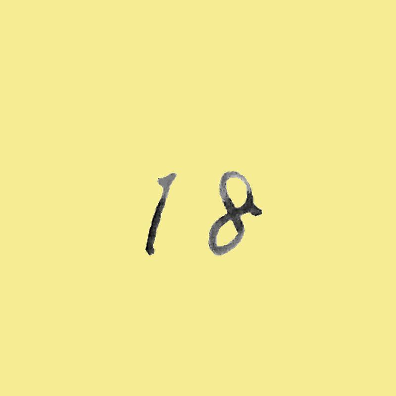 2019/07/18 Thu