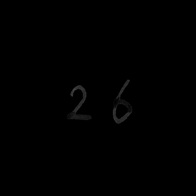 2019/11/26 Tue