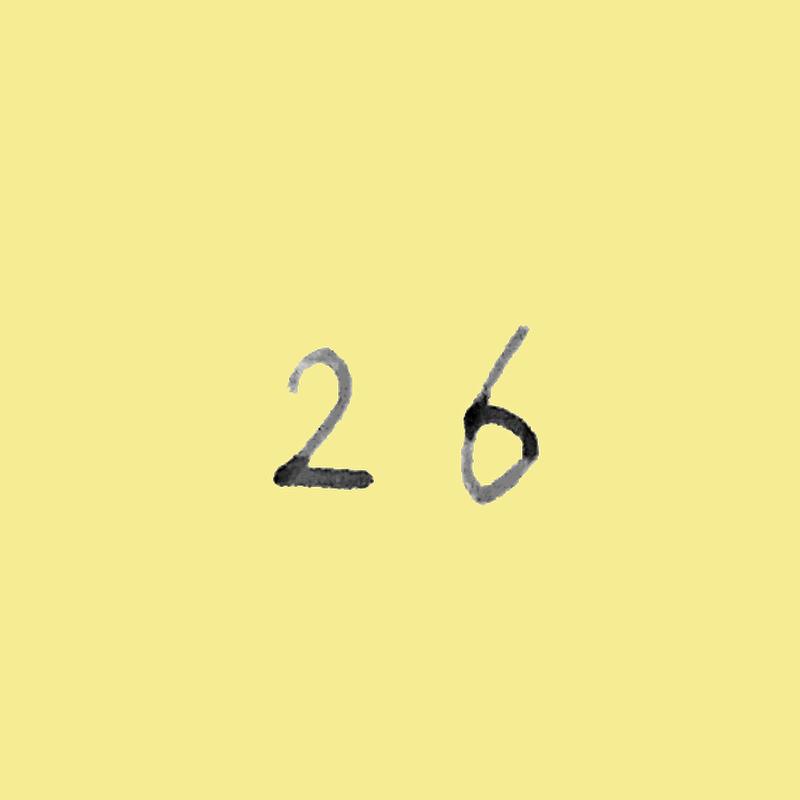 2019/04/26 Fri