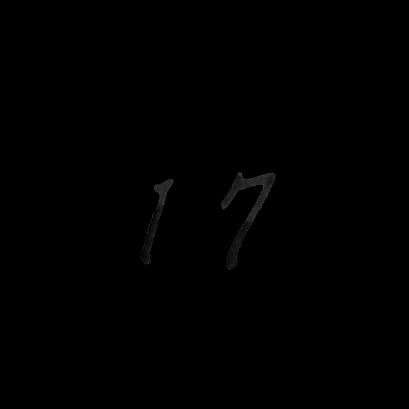 2019/01/17 Thu