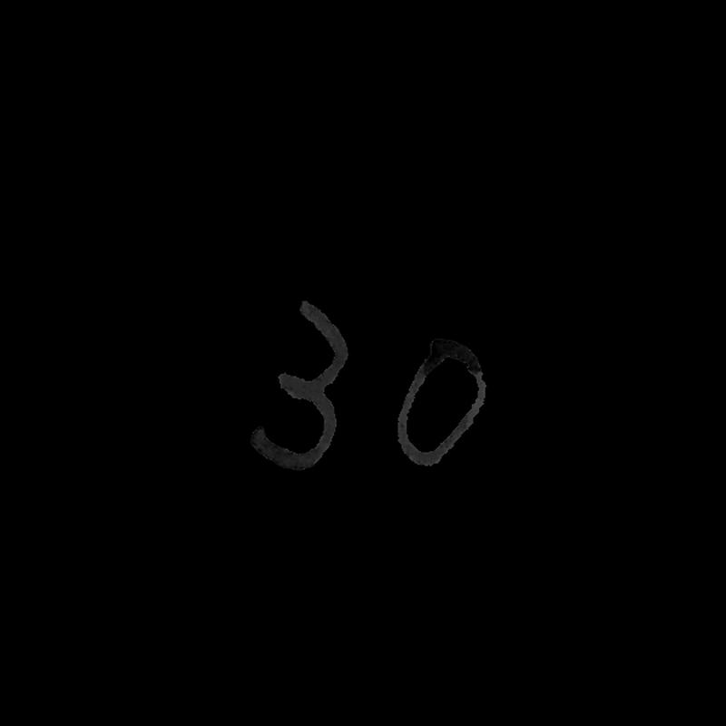 2019/09/30 Mon