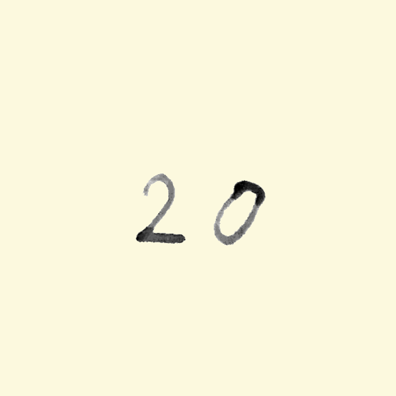 2019/04/20 Sat