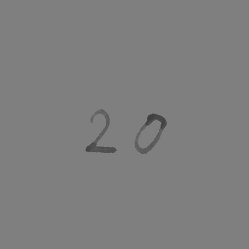 2019/02/20 Wed