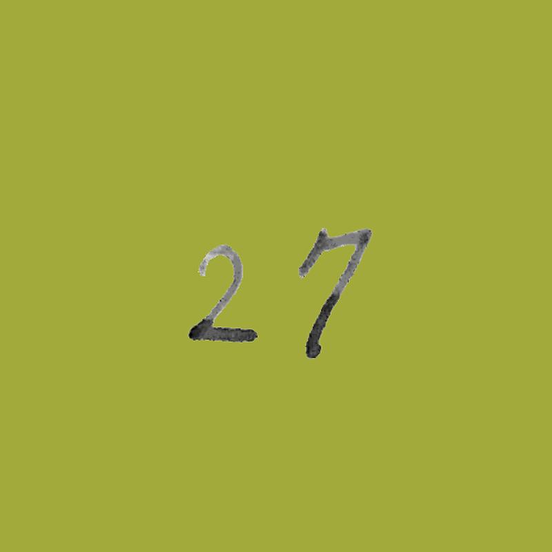 2019/06/27 Thu