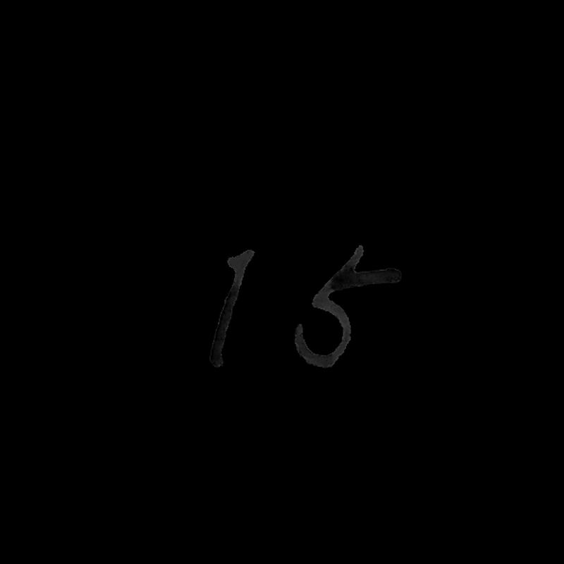 2019/04/15 Mon
