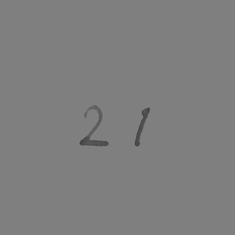 2019/02/21 Thu