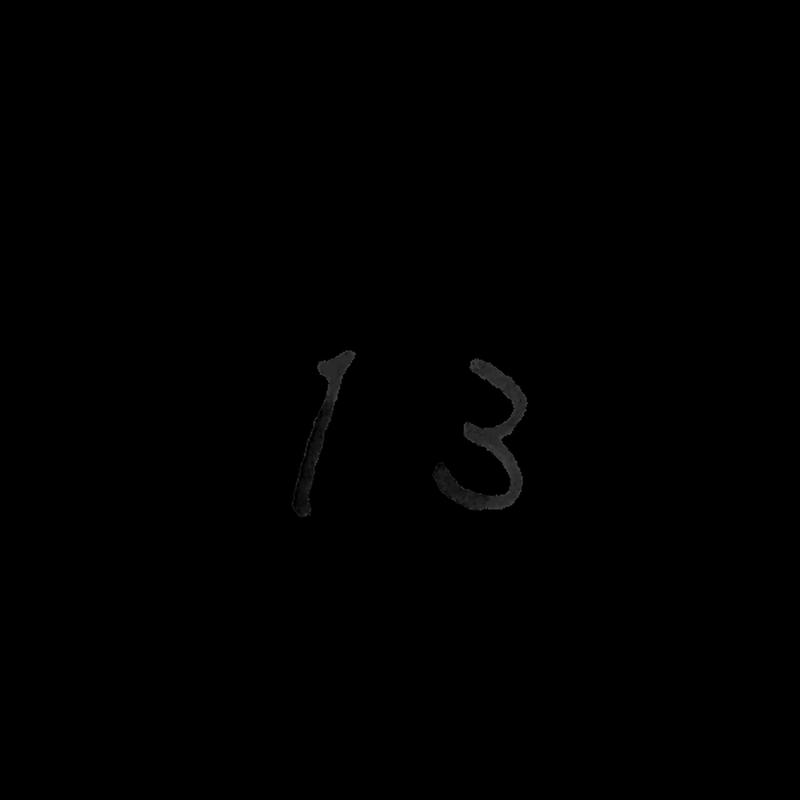 2019/05/13 Mon