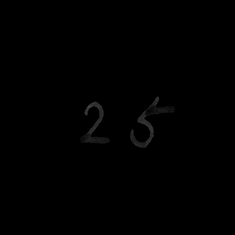 2019/03/25 Mon