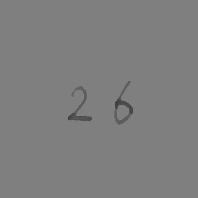 2019/03/26 Tue