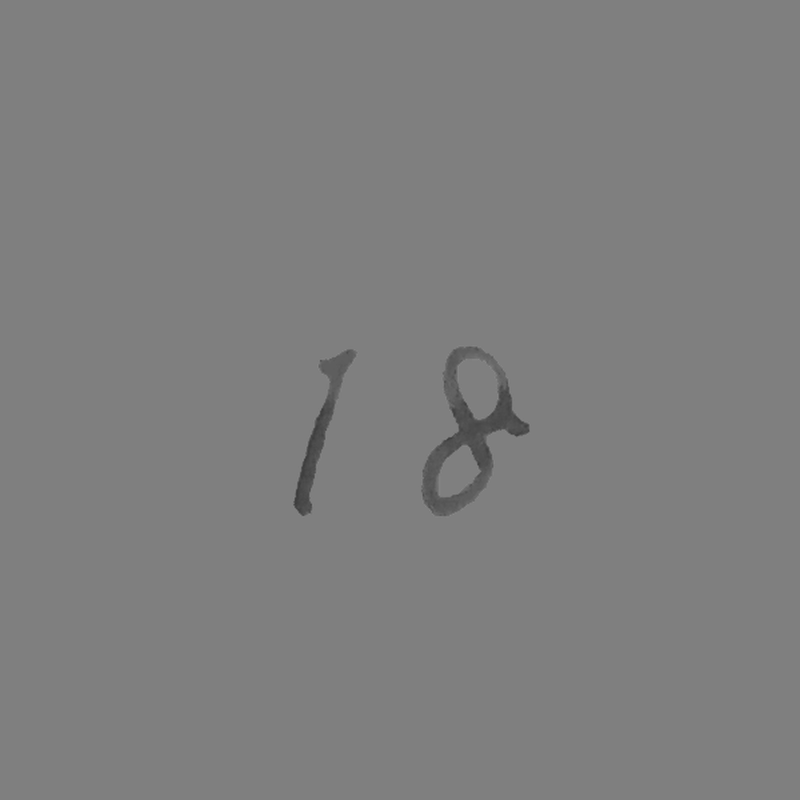2019/01/18 Fri