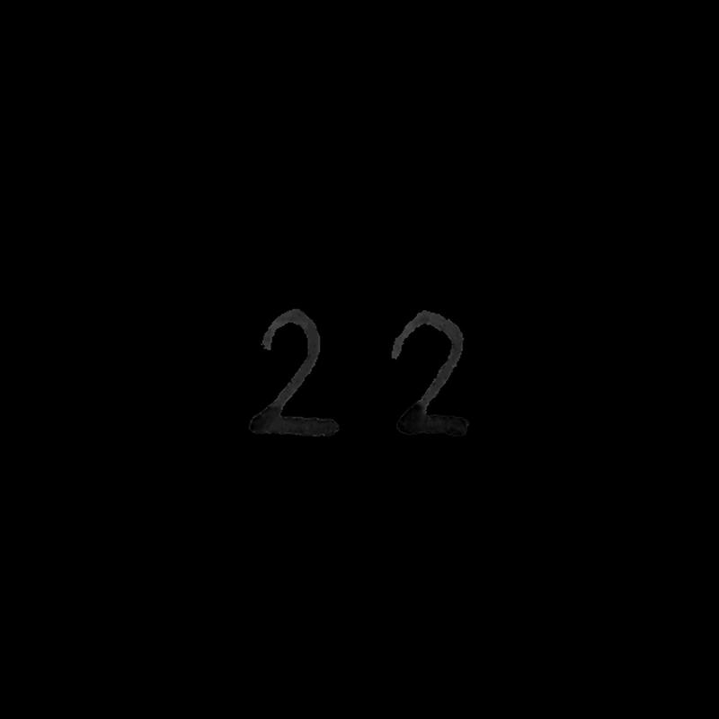 2019/01/22 Tue