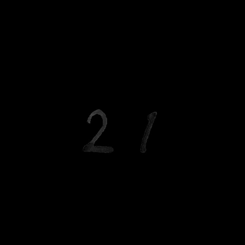 2019/05/21 Tue
