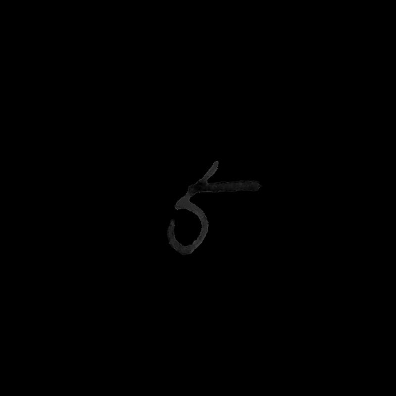 2019/03/05 Tue