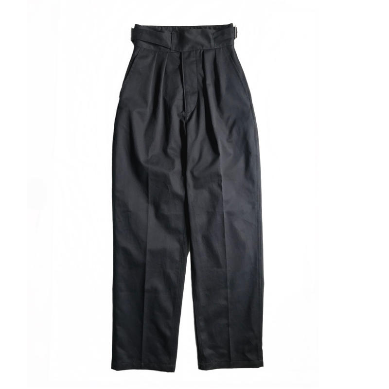 GURKHA TROUSERS