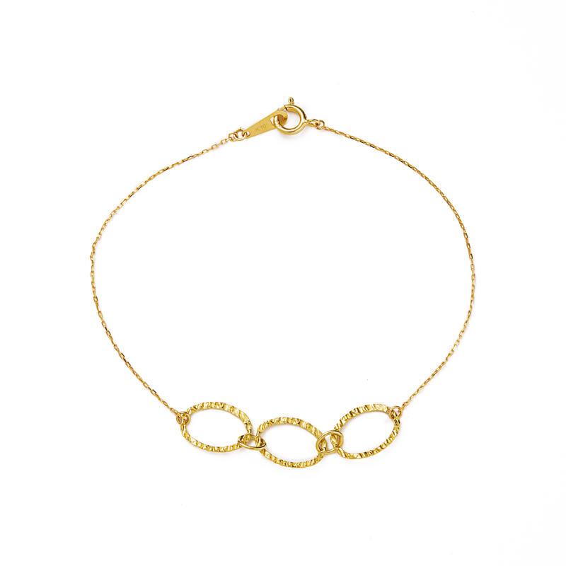 arche bracelet 【アルチェ ブレスレット】