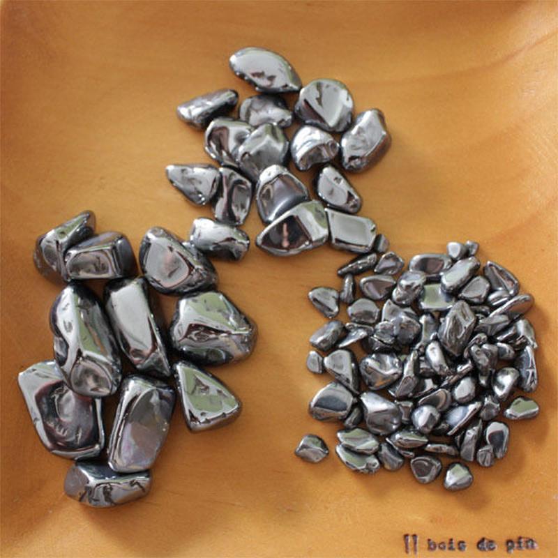 テラヘルツのしずく 1kg 大粒・中粒・小粒(お取り寄せ商品)