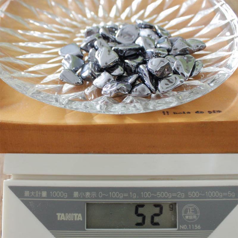 テラヘルツのしずく(中粒)15g