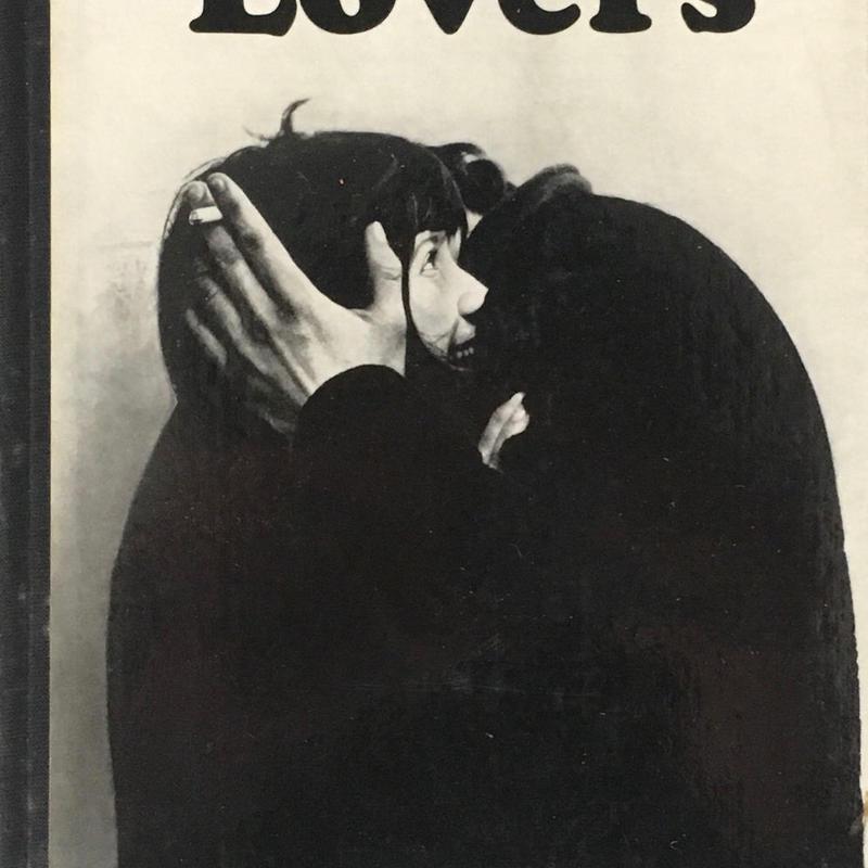 Lovers / HANS REICH