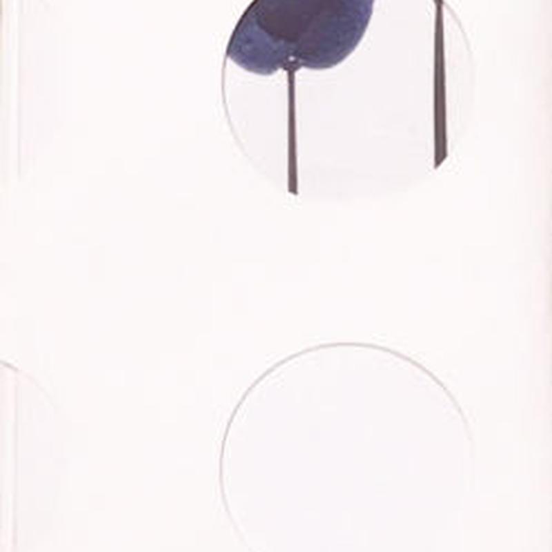 Objects to use / Gijs Bakker