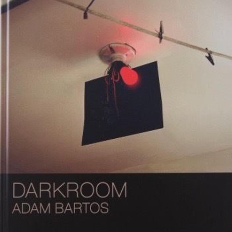 DARKROOM / ADAM BARTOS