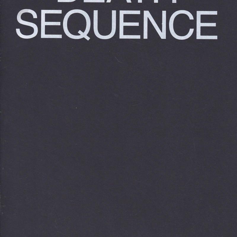 DEATH SEQUENCE / SAM FALLS
