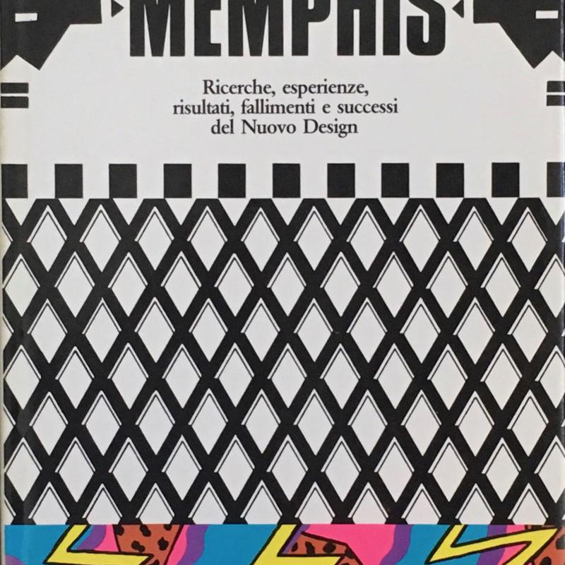 Memphis / Barbara Radice