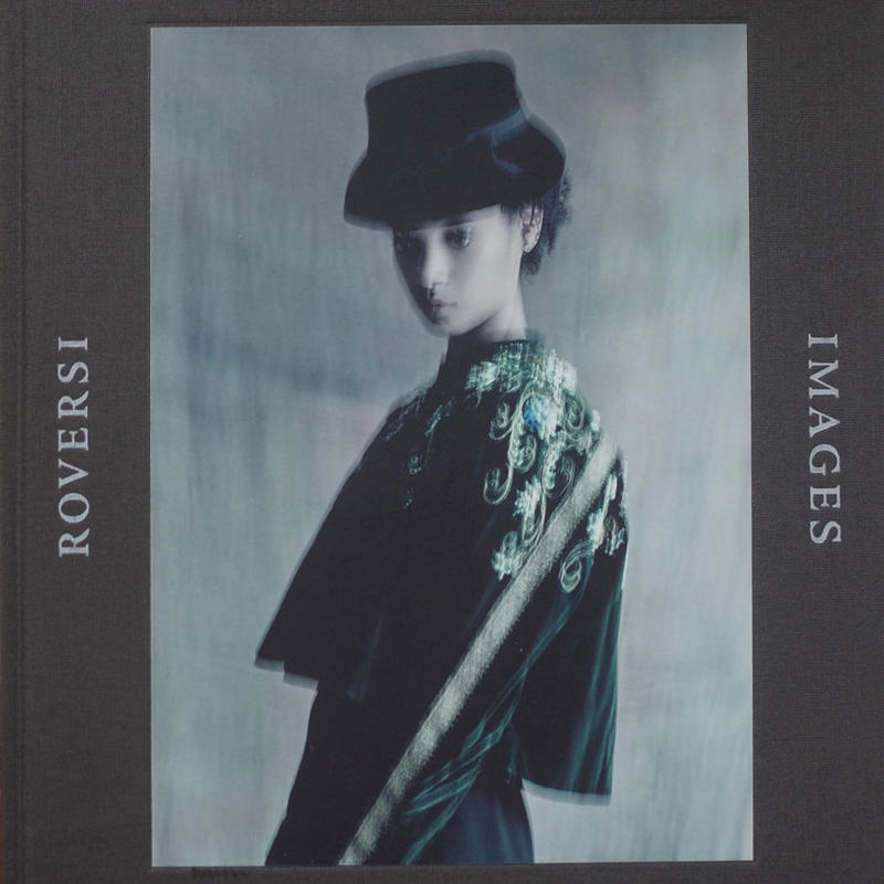 DIOR IMAGES  / PAOLO ROVERSI