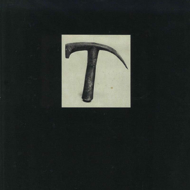 Early American Tools / Davidson, Marshall B