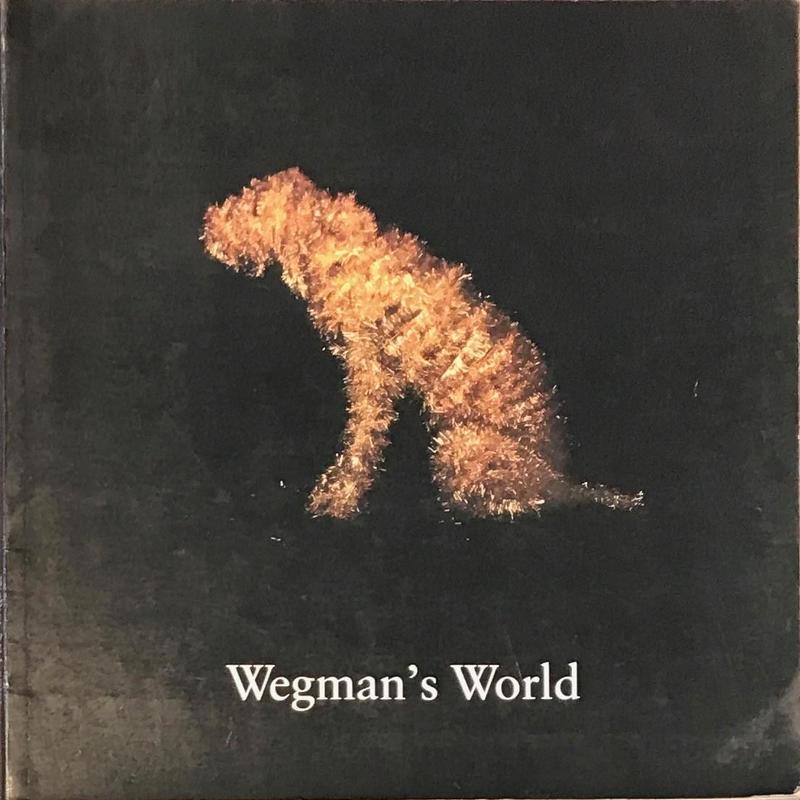 Wegman's World