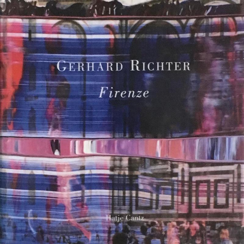 Firenze / GERHARD RICHTER